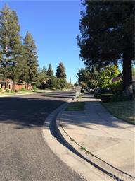 504 Valley Way Photo #5