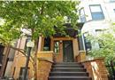 1413 W Belle Plaine Avenue, Chicago, IL 60613