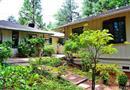 1759 Honeysuckle Lane, Paradise, CA 95969