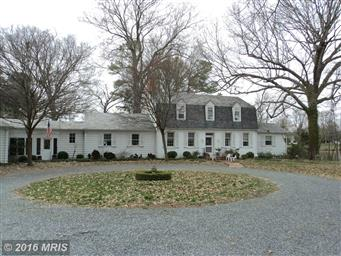 8591 Northbend Road Photo #27