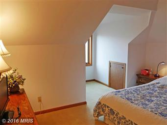 89 Whisperwood Way Photo #24