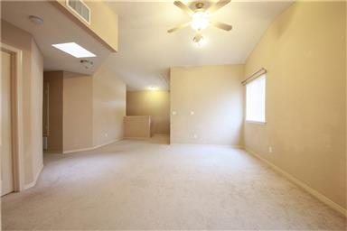 11901 Mesquite Miel Drive Photo #12