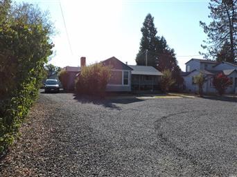 3490 Eastside Calpella Road Photo #2