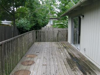0 Carpenter 4 Se First Avenue #ML81584478 Photo #23