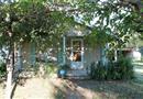 604 S Connellee Avenue, Eastland, TX 76448