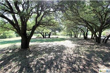 1341 E Creekview Drive Photo #33