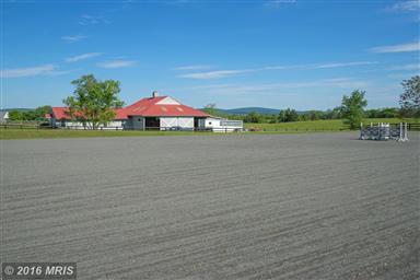 736 Race Ground Road Photo #4