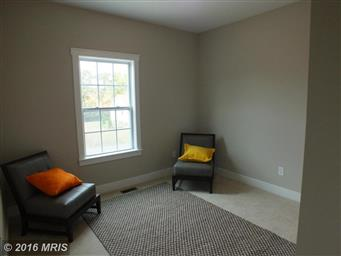 177 BETTS WAY Photo #23