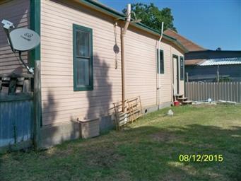 713 S Pecos Street Photo #5