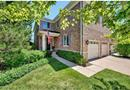 2111 Claridge Lane, Northbrook, IL 60062