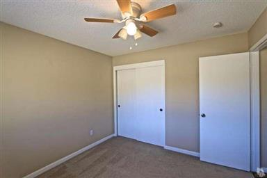 23420 Meadow View Court Photo #16