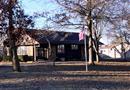 634 Birch Drive, Beecher, IL 60401