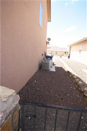 11037 Coyote Ranch Ln Photo #40