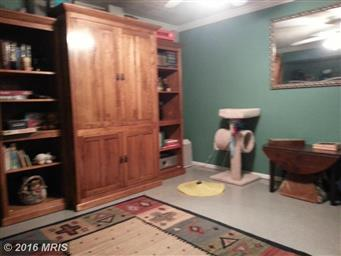 176 Persimmon Lane Photo #19