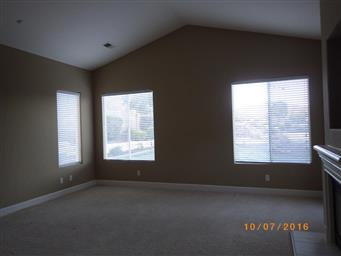 27840 Crowne Point Drive Photo #17