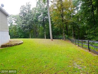 5932 Riverbend Lane Photo #21
