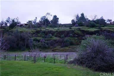 374 Spanish Garden Drive Photo #8