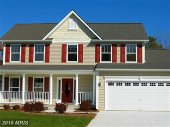 0 Forest Avenue #MODEL HOME WE8696761 Photo #1