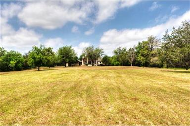 451 CHIMNEY COVE DR Photo #31