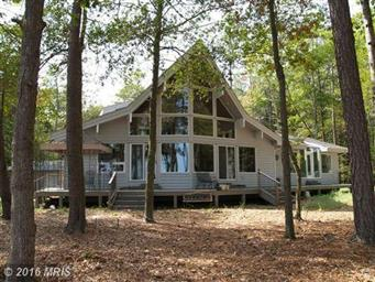 6745 Holly Woods Road Photo #2
