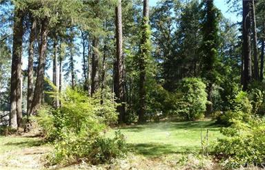 6760 Woodland Drive Photo #32