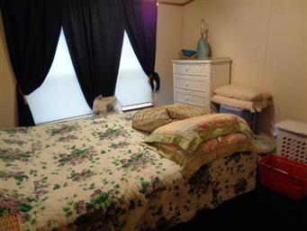 31623 Suzon Place Photo #10