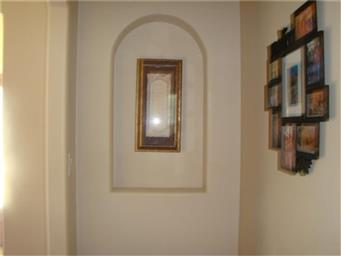 137 Countrywood Drive Photo #18