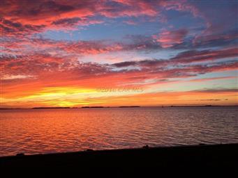 4498 Sunset Drive Photo #44