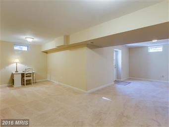 9866 Worman Drive Photo #22