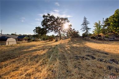 9575 Lake View Drive Photo #18