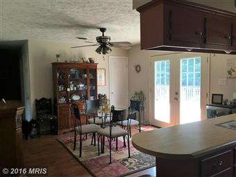 4995 Fort Valley Road Photo #16