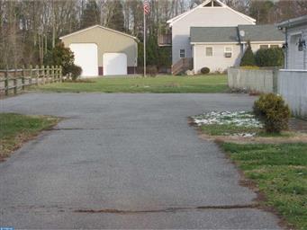 371 Fox Hole Road Photo #18