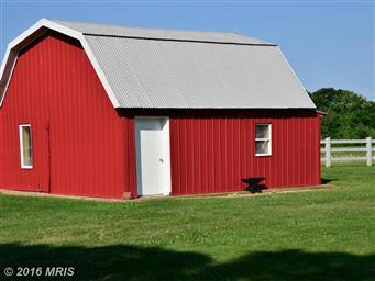 5268 Quaker Neck Road Photo #16