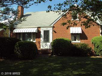 1173 Millwood Pike Photo #1