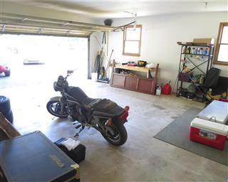 163 Hickory Dale Drive Photo #18
