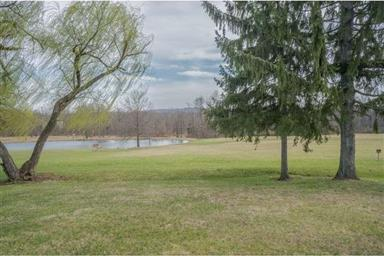 320 W CAMPING AREA RD #LOT 1 Photo #4