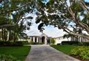 1250 Galleon Drive, Naples, FL 34102