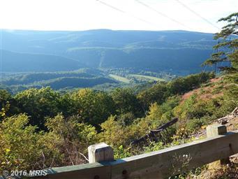 1472 Pinewood Trail Photo #28