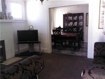 518 E Crosby Avenue Photo #5