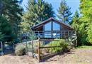 28372 Big Basin Way, Boulder Creek, CA 95006