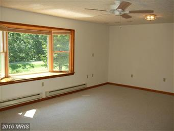 2796 Green Spring Road Photo #17