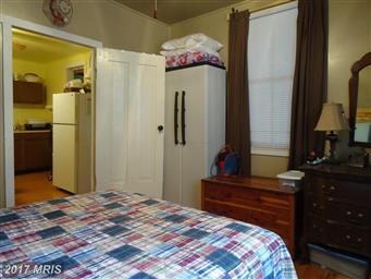 3197 Capon Springs Road-Rt #16 Photo #11