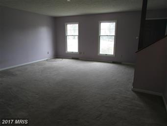 3583 Carnoustie Drive Photo #4