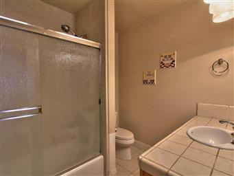 8681 Woodland Heights Court Photo #24
