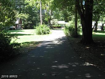 45372 Sypher Road Photo #29