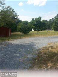 776 Salem Church Road Photo #12