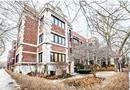 5656 S Dorchester Avenue #1, Chicago, IL 60637