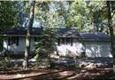 2590 Wagonwheel Drive, Auburn, PA 17922