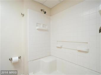 11545 Fort Valley Road Photo #23