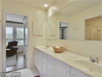 28571 Clubhouse Drive Photo #27